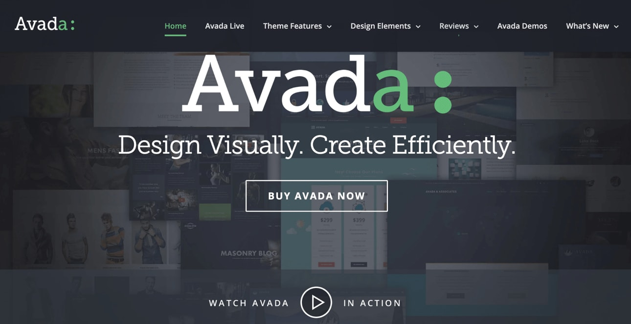 number-1-selling-themeforest-theme-avada
